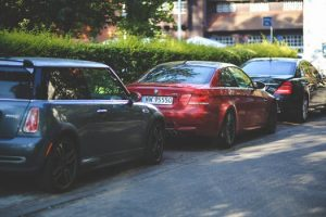 Emerging Issues in Parking Systems