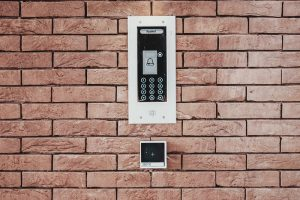 Installing and Operating an Access Control System