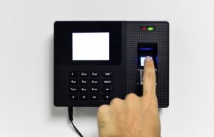 Types of Biometrics Available in the Philippines