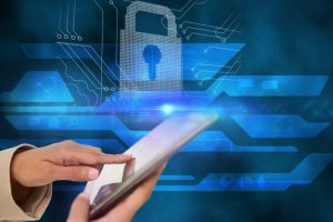Why Should You Invest in Security Systems