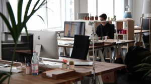 Why is Punctuality Important in the Workplace