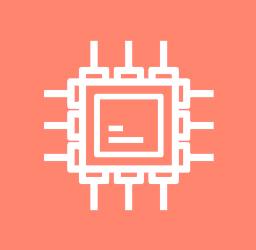 Devices Logo