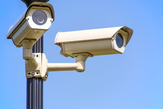 Video Surveillance Systems